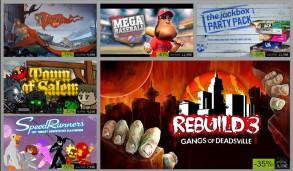 Rebajas Navideñas de Steam 23 diciembre (3)
