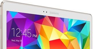 Samsung sm-w700 portada