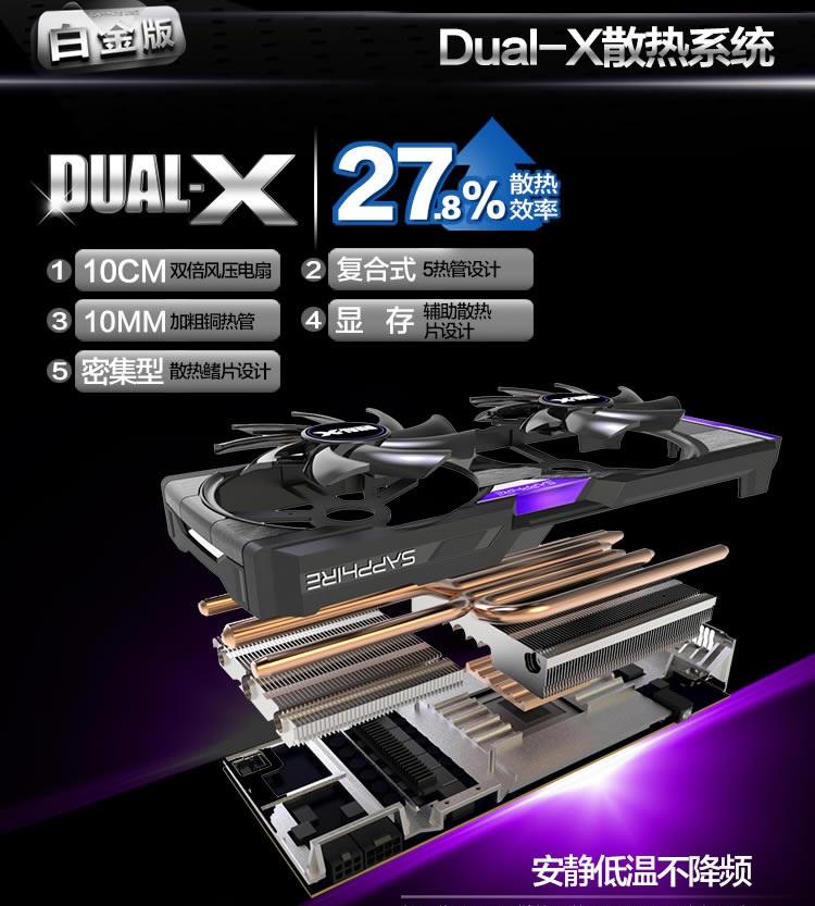 AMD Radeon R9 390 Ahora Disponible Con 4GB De Memoria