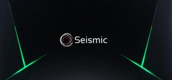 Seismic Richter Ultra SLI - Portada