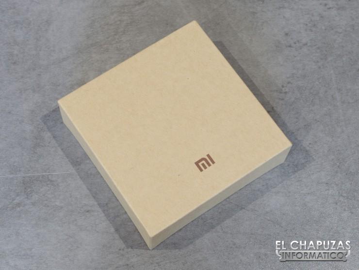 Xiaomi Mi Band 1S 01
