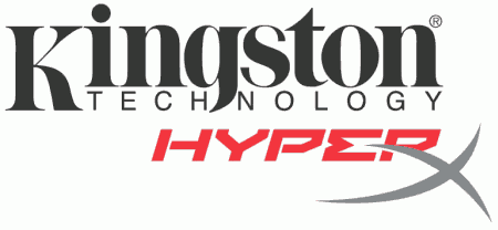 kingston hyperx logo 0