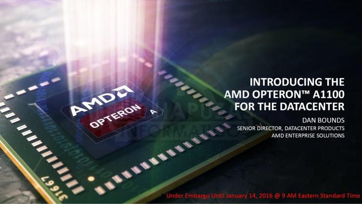 AMD Opteron A1100 (1)