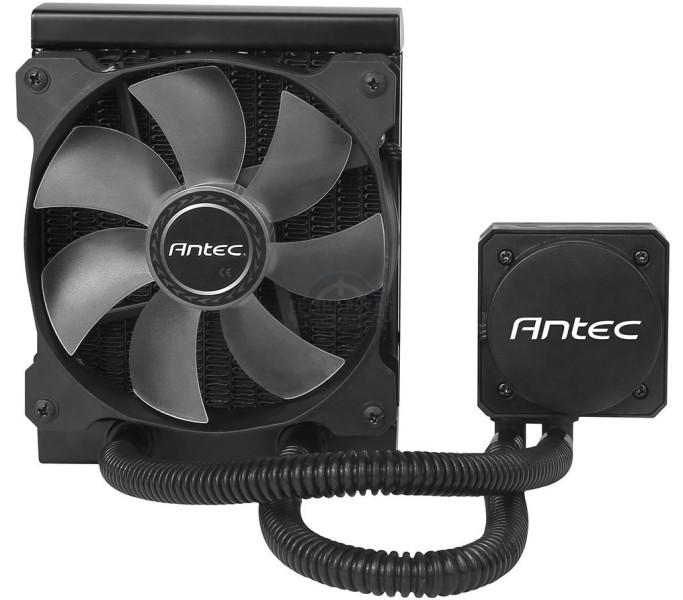 Antec Kuhler H2O H600 Pro (1)