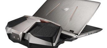 Asus ROG GX700 (2) - Portada