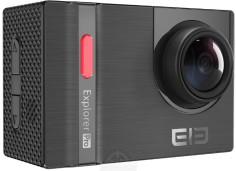 Elephone Explorer Pro (1)