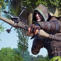 Fable Legends cancelado, Lionhead Studios echa el cierre