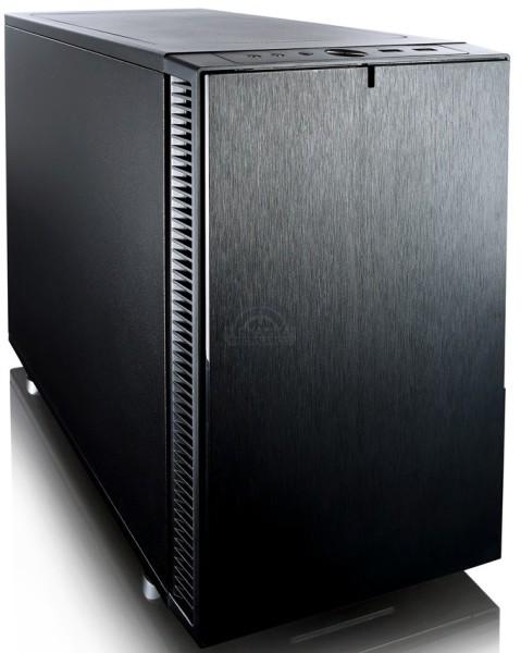Fractal Define Nano S 1 479x600 0