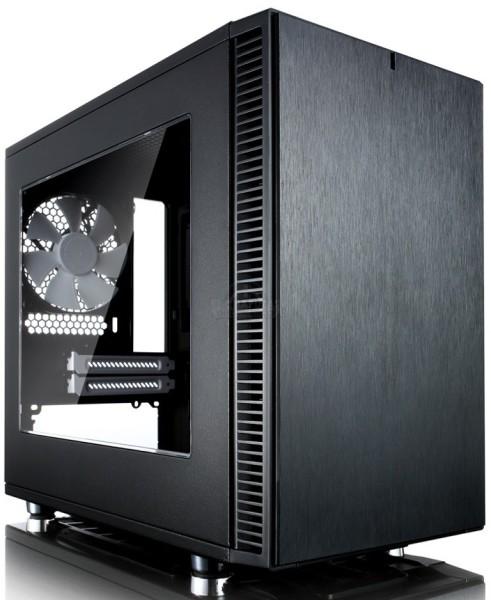 Fractal Define Nano S 2 491x600 1