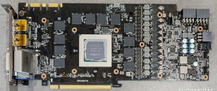 Gigabyte-GeForce-GTX-980-Ti-Xtreme-Gaming-portada