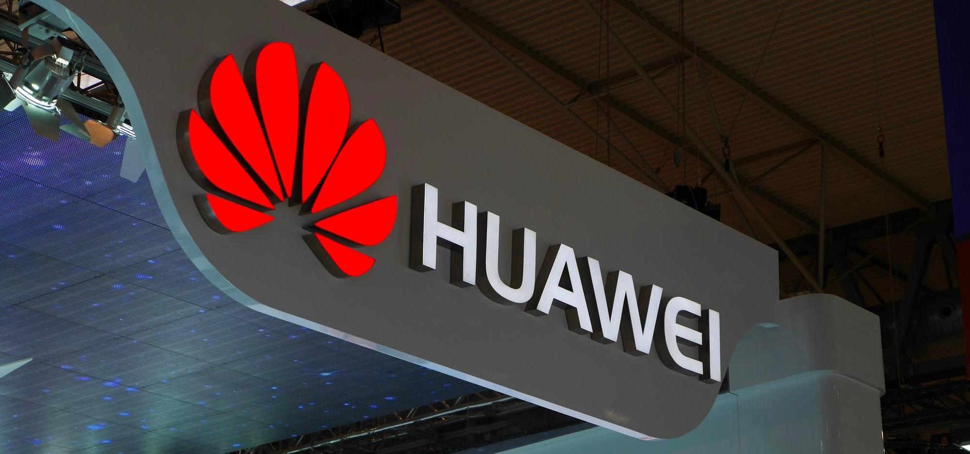 Huawei lanzará sus propios PCs, competirá con Microsoft y Apple