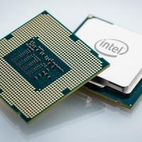 La línea Intel Braswell se renueva con 7 nuevos procesadores