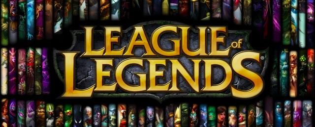 La final del Mid-Season Invitational de League of Legends reunió a casi 130 millones de personas