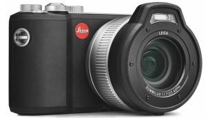Leica X-U (1)