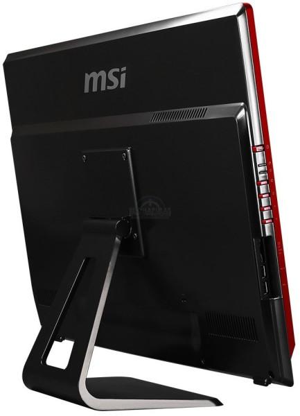 MSI Gaming 24 (3)