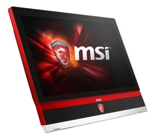 MSI Gaming 27XT (1)
