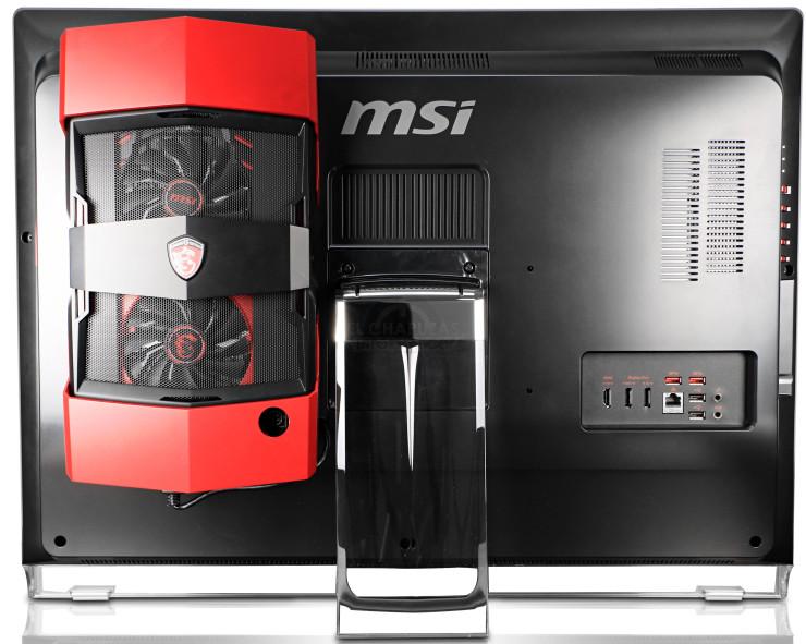 MSI Gaming 27XT (3)