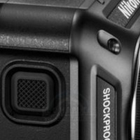 #CES2016: Nikon D5, D500 y KeyMission 360 (cámara deportiva)