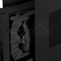 El Razer Core llegará en Abril, pero será extremadamente caro