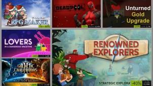 Rebajas Navideñas de Steam 2015 Día 11 (3)