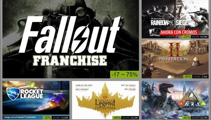Rebajas Navideñas de Steam 2015 Día 12 (3)