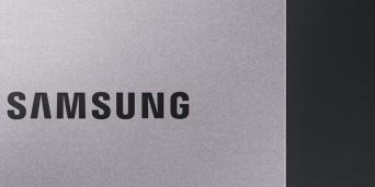 Samsung Portable SSD T3 - Portada