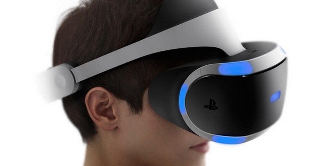 Las PlayStation VR se retrasan a la espera de una mayor demanda y más juegos