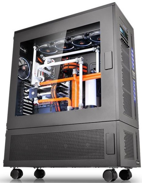 Thermaltake Core WP100 (1)