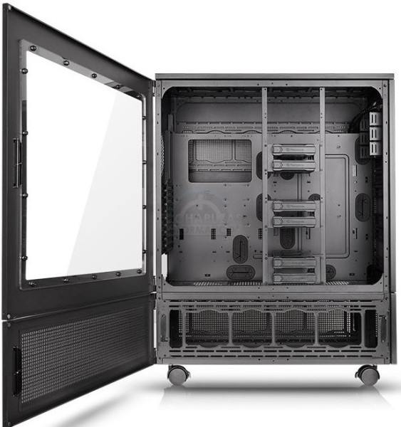 Thermaltake Core WP100 3 563x600 2
