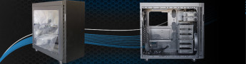 Thermaltake Suppressor F51 Slider