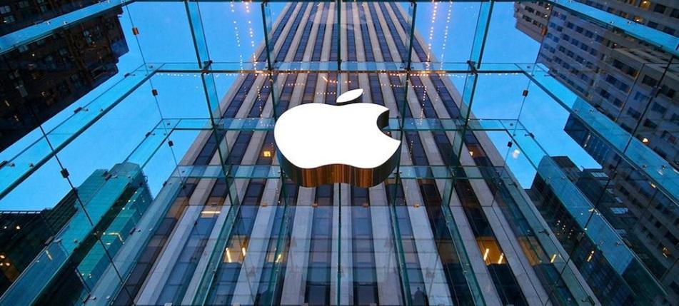 India reclama a Apple proveedores locales si quiere abrir tiendas