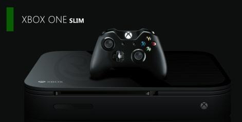 La nueva Xbox sería un 40% más pequeña que la Xbox One