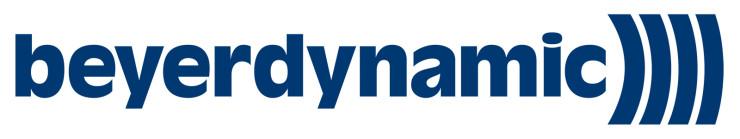 beyerdinamic logo