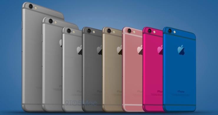 iPhone 6c (3)