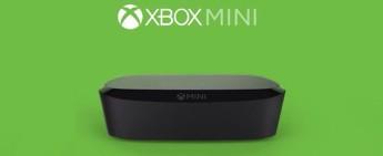 xbox one mini