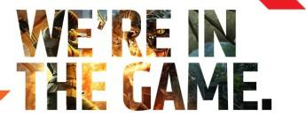 AMD promo juego