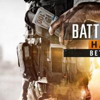 Battlefield Hardline: Betrayal traerá nuevos mapas e incluso espadas