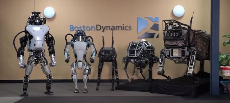 Boston Dynamics Atlas 740x332 0