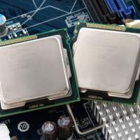 ¿Es momento de actualizar tu Core i5-2500K? ¿Compensa pasarse al Core i7-3770K?