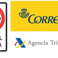 PcComponentes envía a Canarias sin sustos de aduanas
