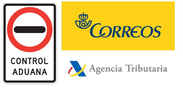 Canarias dice adi s a los tr mites aduaneros hasta los 150 for Oficinas de correos en las palmas