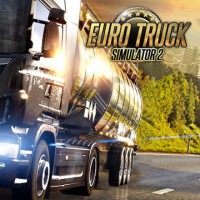 Truck Simulator recibirá contenido mediante la Steam Workshop