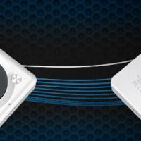 Review: FiiO X1