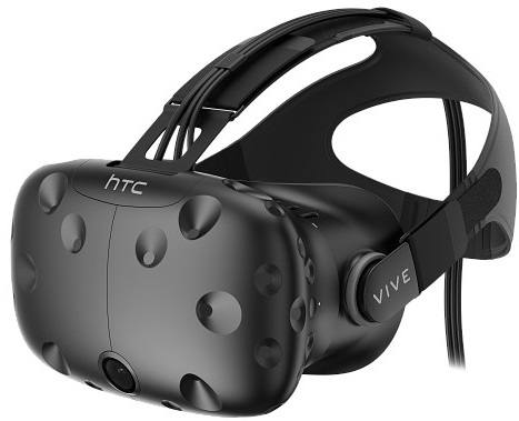 HTC Vive Pre (3)