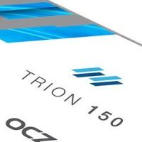 OCZ Trion 150 lanzado, SSD SATA III 2.5″ de alto rendimiento