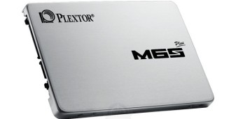 Plextor M6S Plus