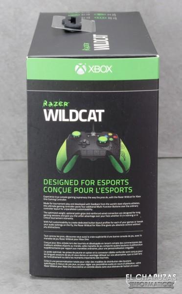 Razer Wildcat 02