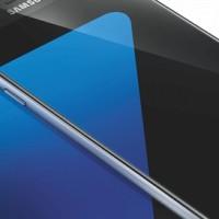 Un error en el Galaxy S7 Edge causa la aparición de una raya vertical rosa