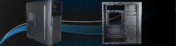 SilverStone Precision PS13 Slider