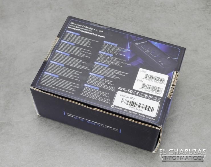 SilverStone SST-EP03B 02